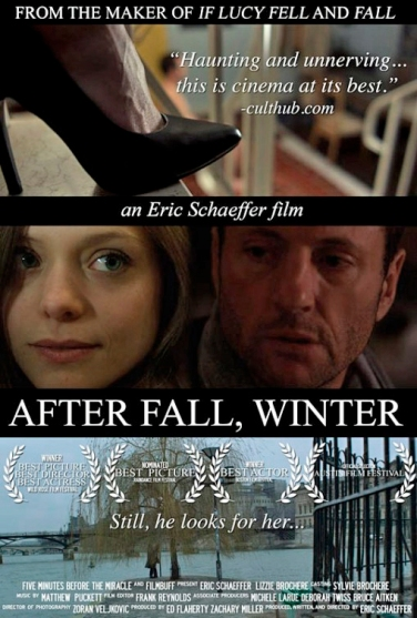 after_fall_winter