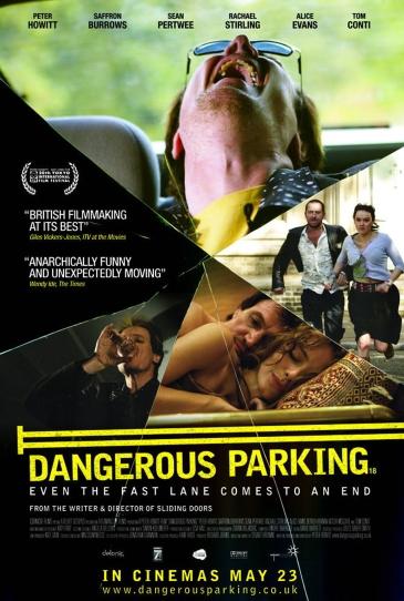 Dangerous Parking