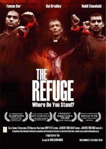 Poster The Refuge